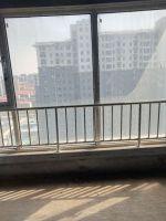 錦繡江南 三室兩廳 毛坯趙苑公園 保利 榮科 有鑰匙 可貸款