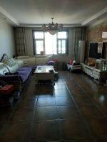 藍天金地精裝修老證總價低3居室看房方便