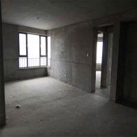 拉德芳斯北區 毛坯房 帶地下室 有證能貸款 有鑰匙看房方便