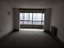 家和小区北院 中间楼层 纯毛坯 带地下室 有钥匙看房方便