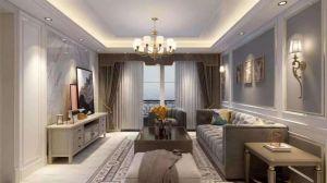 恒大名都 三室 全阳面方正好户型 能贷款有房本