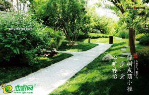 榮盛園林(2020.05.08)