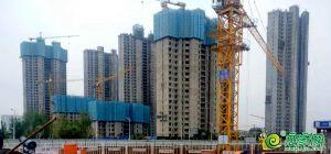 天汇湾(2020.5.9)
