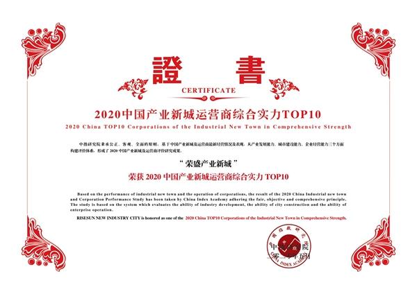 邯郸市gdp_沧州、保定、邯郸、廊坊,未来五年的GDP你更看好谁?