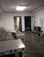 盛世中华2室2厅1卫1衣帽间 一楼个人房源接受价格再看房