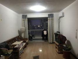 安居东城首府两室 老证能贷款好楼层能看房临仁达嘉苑