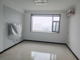 邯鄲市實驗小學二十五中片區龍騰佳苑兩室兩廳精裝有證可貸款中層