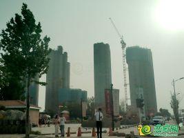 天汇湾(2020.5.17)