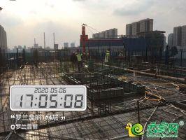罗兰翡丽实景图(2020.05.6)