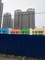萬浩金百合東區全款包更名1居室看房方便
