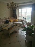 榮盛錦繡花苑,精裝修,帶家具家電,地下室