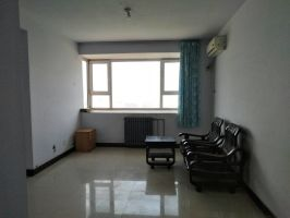 人民路,百花小学附近,82平,两室两厅,电梯房,首付24万