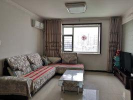 育華中學人和附近 萬瑞佳園 老證能貸款 三室兩廳 精裝送地下室