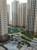 万浩俪城东区全款包改名3居室中心楼层看房便利