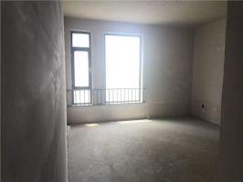 拉德芳斯大五居,洋房帶電梯看房方便業主誠意出售