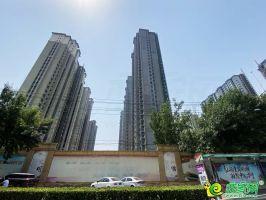 荣盛城实景图(2020.06.07)