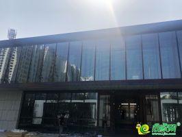 安聯九都漫城美術館(2020.06.05)