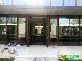 安联九都漫城美术馆(2020.06.05)