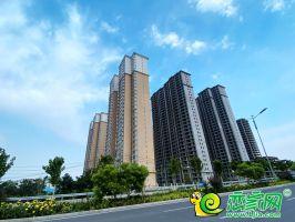万聚凯旋城(2020.6.11)