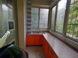急售  戍强公寓  精装修  带20平地下室  老证唯一