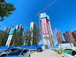 天汇湾(2020.6.14)