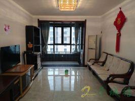 中华大年夜街 美的城 老证 可存款 看房便利
