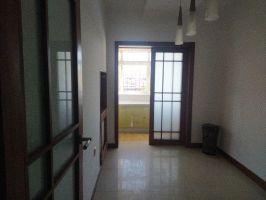 鴻運園 農林路邯鋼生活區 3室2廳可貸款