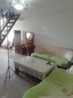 中華北漢光華府旁邊建元小區4室復試房出售
