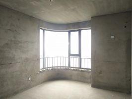 拉德芳斯北區 三室 毛坯房有證能貸款有鑰匙隨時看房