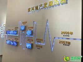 荣科金水苑实景图(2020.06.23)
