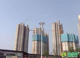 天汇湾(2020.6.24)