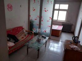 中华南   出售开元小区 二楼二居室  学区房