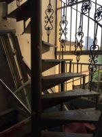 中華橋 大五居 躍層 帶電梯 可貸款 過戶費低