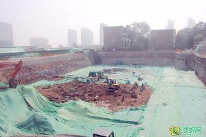 翠湖小区(2020.6.27)