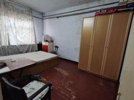 黎明小學 23中 華冶東苑 4樓 帶小房