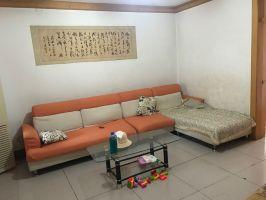 鑫鑫小區 對口渚河路小學 二十七中 帶地下室 大型小區停車方便
