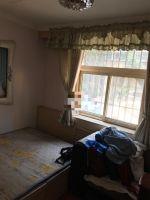 电厂南院 两室一厅 低层 家具家电齐全  随时可以看房