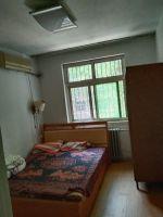 新春长小区  三室两厅 低层  拎包入住  1400/月 长租可议