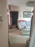 帝豪雅居2室2廳1衛