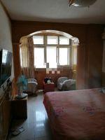 棉一生活区  两居室  拎包入住 低层