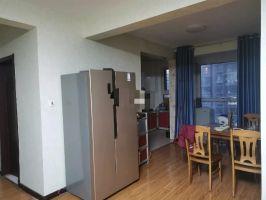 安居南城庄园  三室两厅  办公居住均可 长租可议