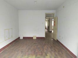 家和小區低樓層三居室老證送地下室可貸款