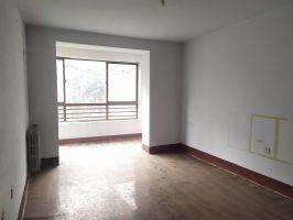 家和小區 二樓 老證能貸款送地下室臨榮盛恒大人和小區