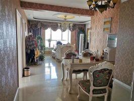 急售香蘭雅居 3室2廳2衛 豪裝 家具家電 拎包入住 老證