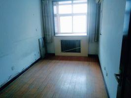 天鴻附近 廣樂小區馨澤苑  老證 帶地下室車庫 過戶費低