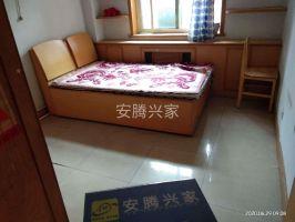 赵都新城光和园旁绿德源小区,2室2厅1卫 老证,可贷