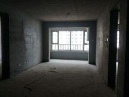 万浩俪城东区全款包更名3居室好楼层有钥匙看房方便