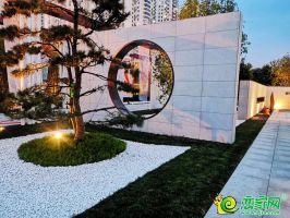 安联九都漫城美术馆(2020.07.12)