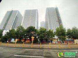 阳光新卓广场(2020.07.15)