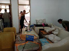 緊鄰趙都新城商圈,經典三居室,老證可貸款